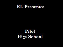 Pilote.RL