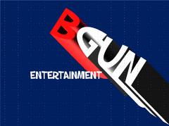 BGunEntertainment