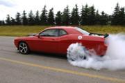 180px-2008 sema challenger srt10 concept-07
