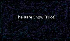 Un Show Regular (Piloto)