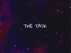 The Task(101)