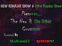 El nuevo y el otro crossover