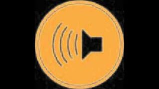 Sound wind and voice (Voces misteriosas)