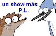 200px-Un show pl