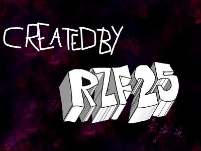 CreatedByRZF25