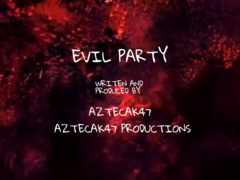 Evil Party(TWP)