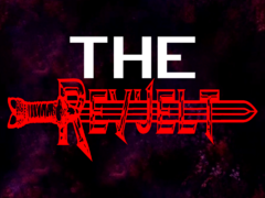 The Revuelt