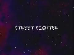 Street Fighter(107)