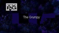 The Grumpy