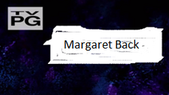 250px-Margaret Back - Intro