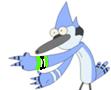 111px-Mordecai despixeleo por LordJT10