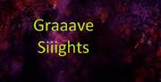 Grave Sights
