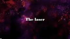 El laser