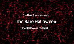 Un Halloween Regular