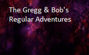 Gregg & Bob