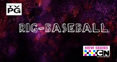 Rig-Baseball