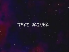 Taxi Driver(106)