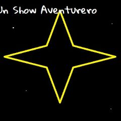 Antiguo Logo de La Serie.
