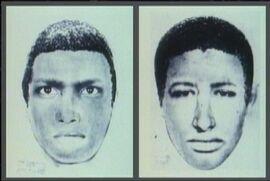 1988 Thompson suspects