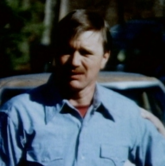 Danny Paquette | Unsolved Mysteries Wiki | FANDOM powered by Wikia