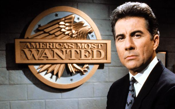 America's Most Wanted | Unsolved Mysteries Wiki | FANDOM