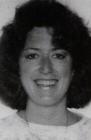Elizabeth greenburg