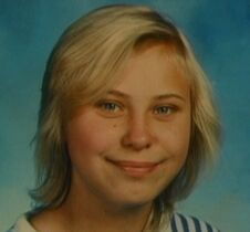 Lori Zimmerman | Unsolved Mysteries Wiki | FANDOM powered by Wikia