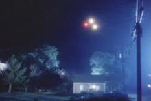 Ufo abduction3 lights