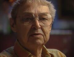 David Kempton