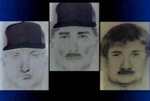 Rochester car heist suspects