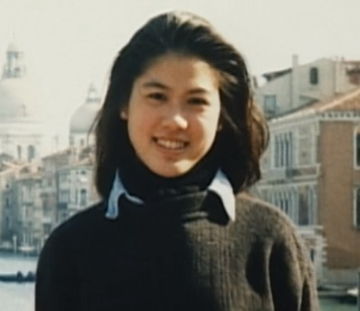 File:Joyce chiang.jpg