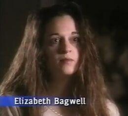 E Bagwell