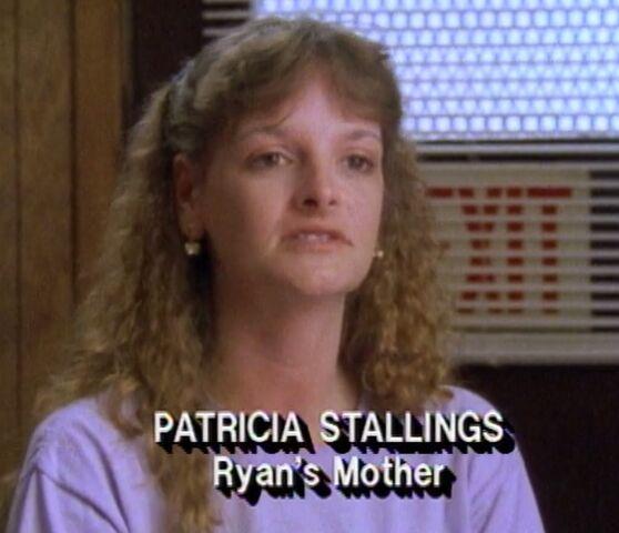 File:Sol patty stallings1.jpg