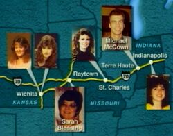 I70 serial killer2 map victims
