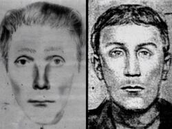 I70 serial killer1