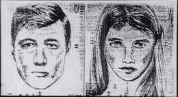 Nyleen abductors