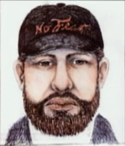 File:Lenny dirickson3 suspect.jpg
