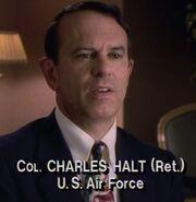 Bentwaters ufo4 charles halg
