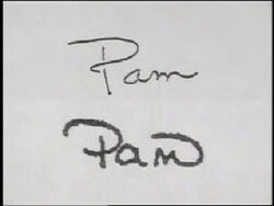 Pamela page2 signature