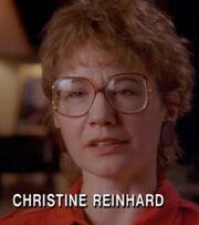 Christine reinhard1