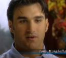 Tony Marabella