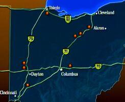 Prostitute serial killer3 map