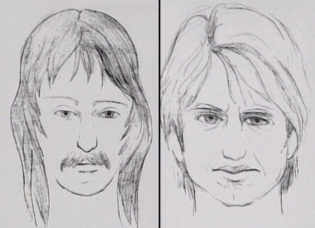 File:Suspect 3.jpg