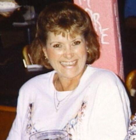 File:Joan jeffries1.jpg