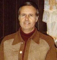 Capt michael omara1
