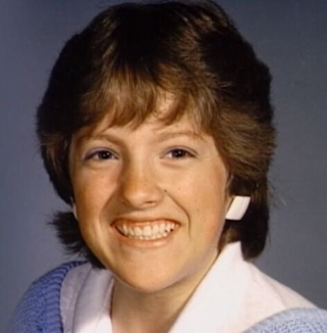 File:Kristi krebs1.jpg