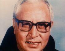 Fr reynaldo rivera1