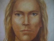 Composite of Michaela's abductor