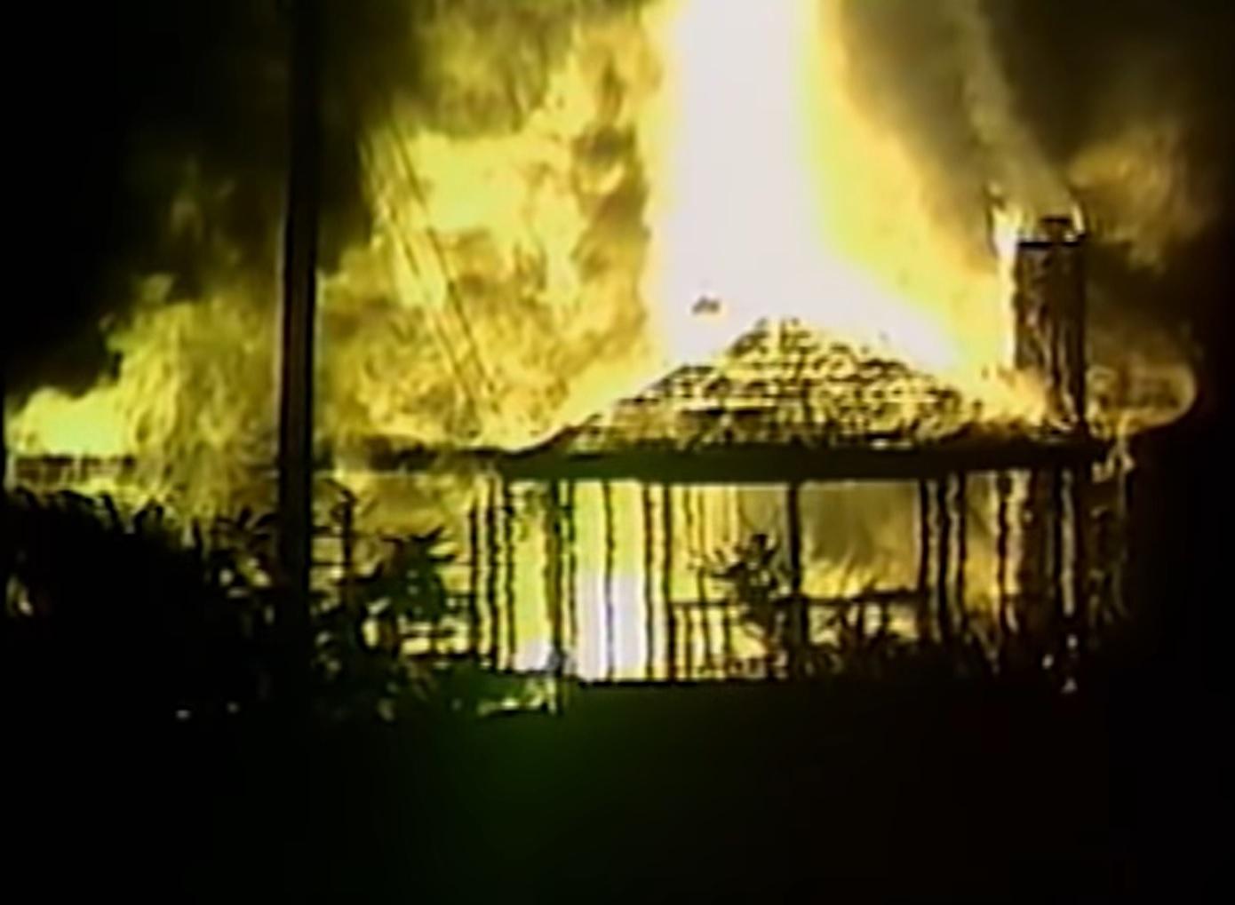 Stockton arsonist1