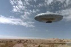 Socorro ufo2